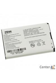 Аккумулятор батарея ZTE ac30