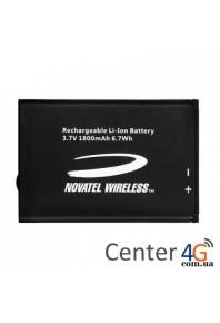 Аккумулятор батарея Novatel 5580