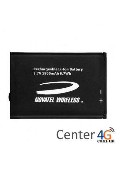 Купить Аккумулятор батарея Novatel 5580