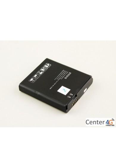 Купить Аккумулятор батарея Pantech 291