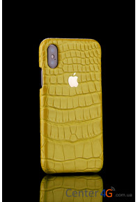 Чехол iPhone Xs Max