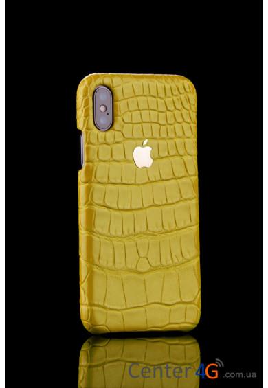Купить Чехол iPhone Xs Max