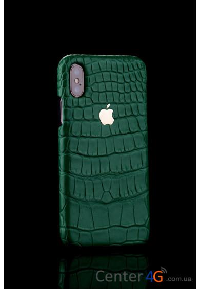 Купить Чехол iPhone Xs