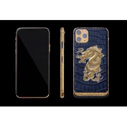 Iphone 11 Pro MAX Eastern Wisdom Edition