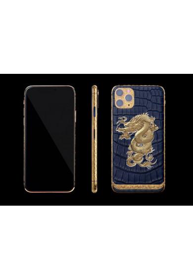 Купить Iphone 11 Pro MAX Eastern Wisdom Edition