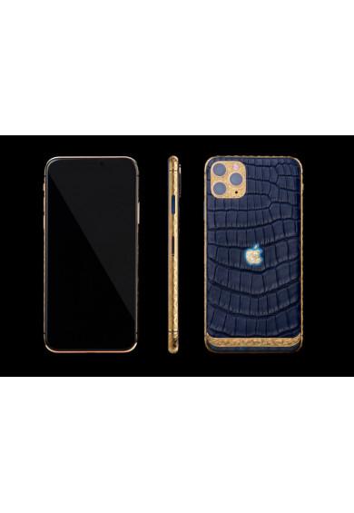 Купить Iphone 11 Pro MAX Magic Eye