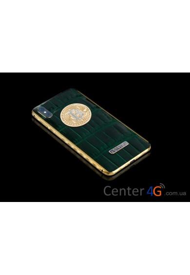 Купить Iphone Bitcoin Diamond Xr