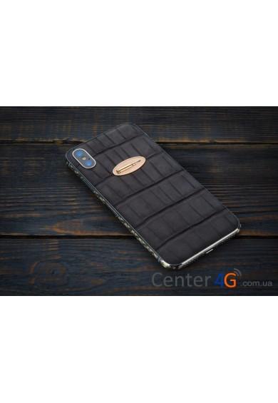 Купить Iphone Bullet Weave Xs