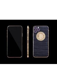 Iphone 11 Pro MAX Bitcoin