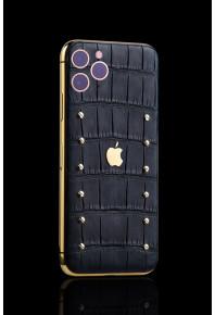 Iphone 11 Pro Black Lord