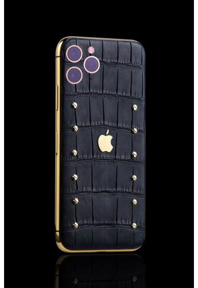 Купить Iphone 11 Pro MAX Black Lord