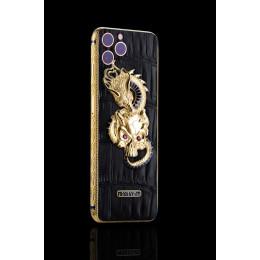 Iphone 11 Pro Imperior