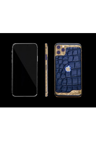 Iphone 11 Pro MAX Ornate Aristocrat