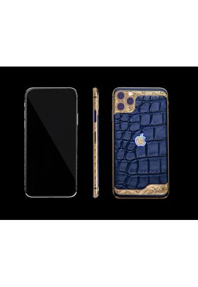 Купить Iphone 11 Pro MAX Ornate Aristocrat