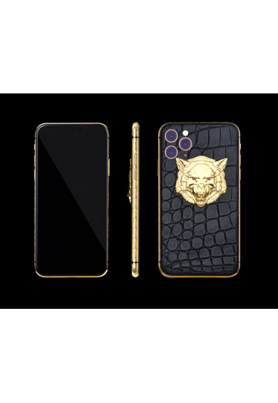 Купить Iphone 11 Pro Wolf