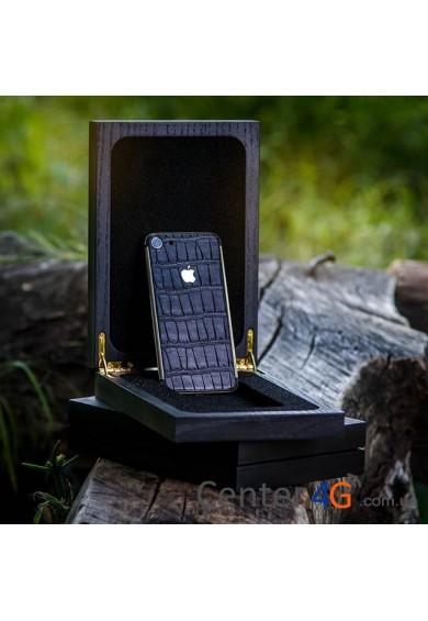 Купить Iphone 7 128gb