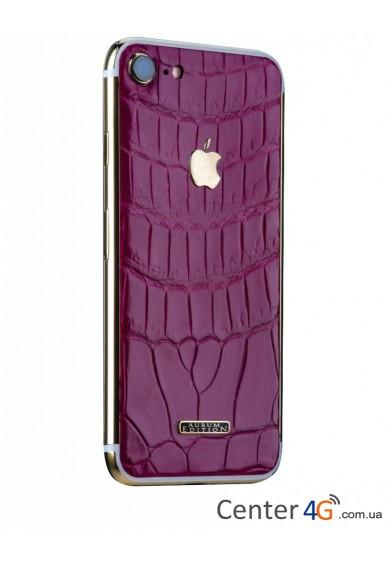 Купить Iphone 7 Pink Princess 128GB