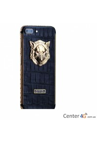 Iphone 8 Plus Grand Wolf 128GB