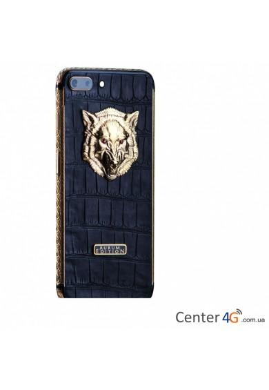 Купить Iphone 8 Plus Grand Wolf 128GB