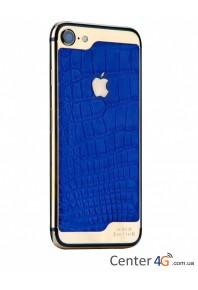 Iphone 7 Sky Prince 128GB
