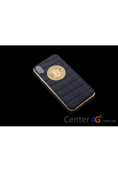 Купить Iphone Bitcoin Xr