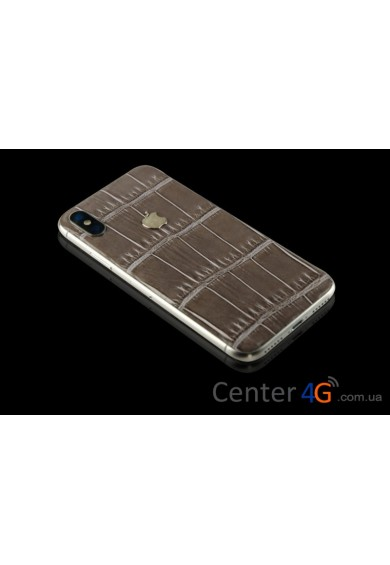 Купить Iphone Gray Cardinal X