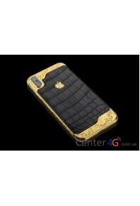 Iphone Ornate Aristocrat Xs