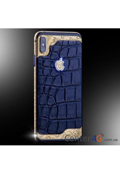 Купить Iphone Sapphire Star Xs
