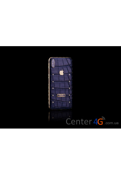 Купить Iphone Sheikh Edition Xr
