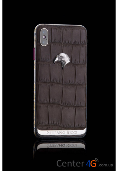 Купить Iphone Stefano Ricci Xs