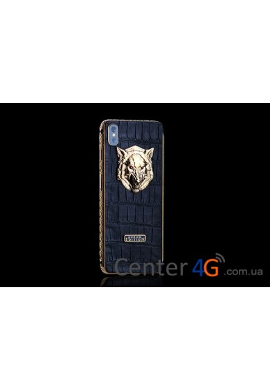 Купить Iphone Wolf Xr