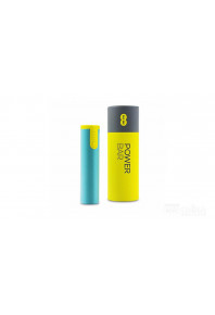 Power Bank EE Power Bar 2600 mAh
