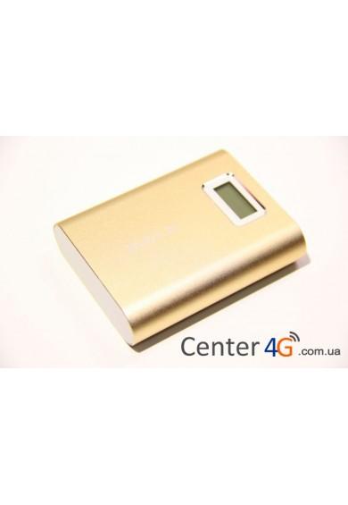 Купить Power Bank iMAX 20000 mAh с дисплеем A-96 gold