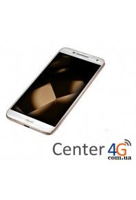 Asus X550 Pegasus 2 Plus Dual SIM TD-LTE 16GB CDMA+GSM