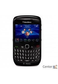 Blackberry 8530 Curve Cdma Смартфон
