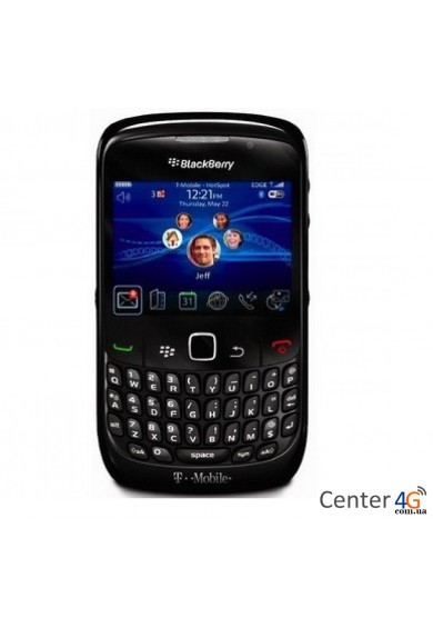 Купить Blackberry 8530 Curve Cdma Смартфон