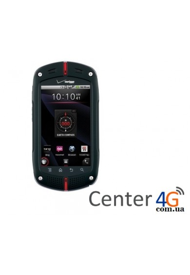 Купить Casio Commando G'zOne CDMA