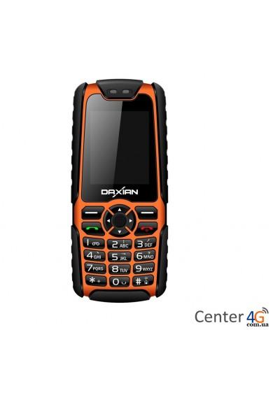 Купить Daxian C68 CDMA/GSM+GSM