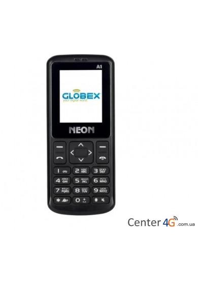 Купить Globex Neon A1 CDMA телефон