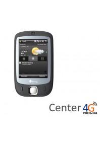HTC 6900 CDMA