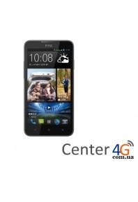 HTC D516d CDMA+GSM