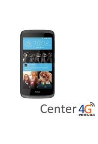 HTC Desire 526 4G LTE CDMA