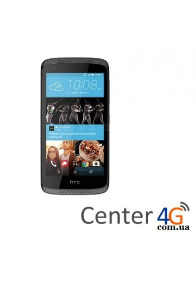 Купить HTC Desire 526 4G LTE CDMA