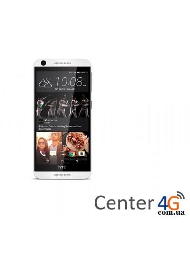 Купить HTC Desire 626 4G LTE D626s CDMA