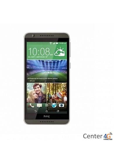 Купить HTC Desire 820