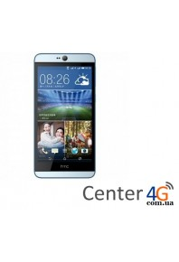 HTC Desire 826 Dual SIM D826d CDMA+GSM
