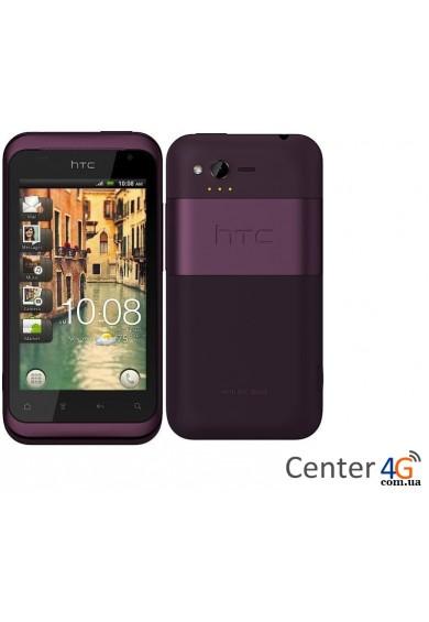 Купить HTC Rhyme ADR6330 Cdma Смартфон