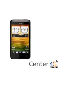 HTC T329d (HTC Proto) Black CDMA+GSM