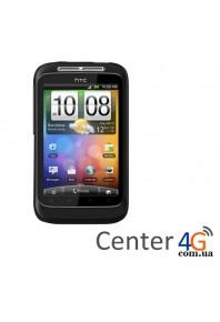 HTC Wildfire S  ADR6230 Cdma Смартфон