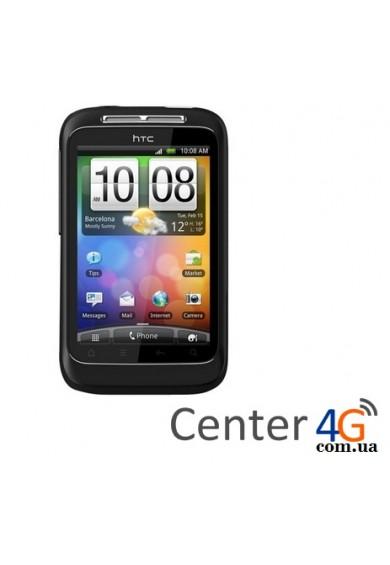 Купить HTC Wildfire S  ADR6230 Cdma Смартфон